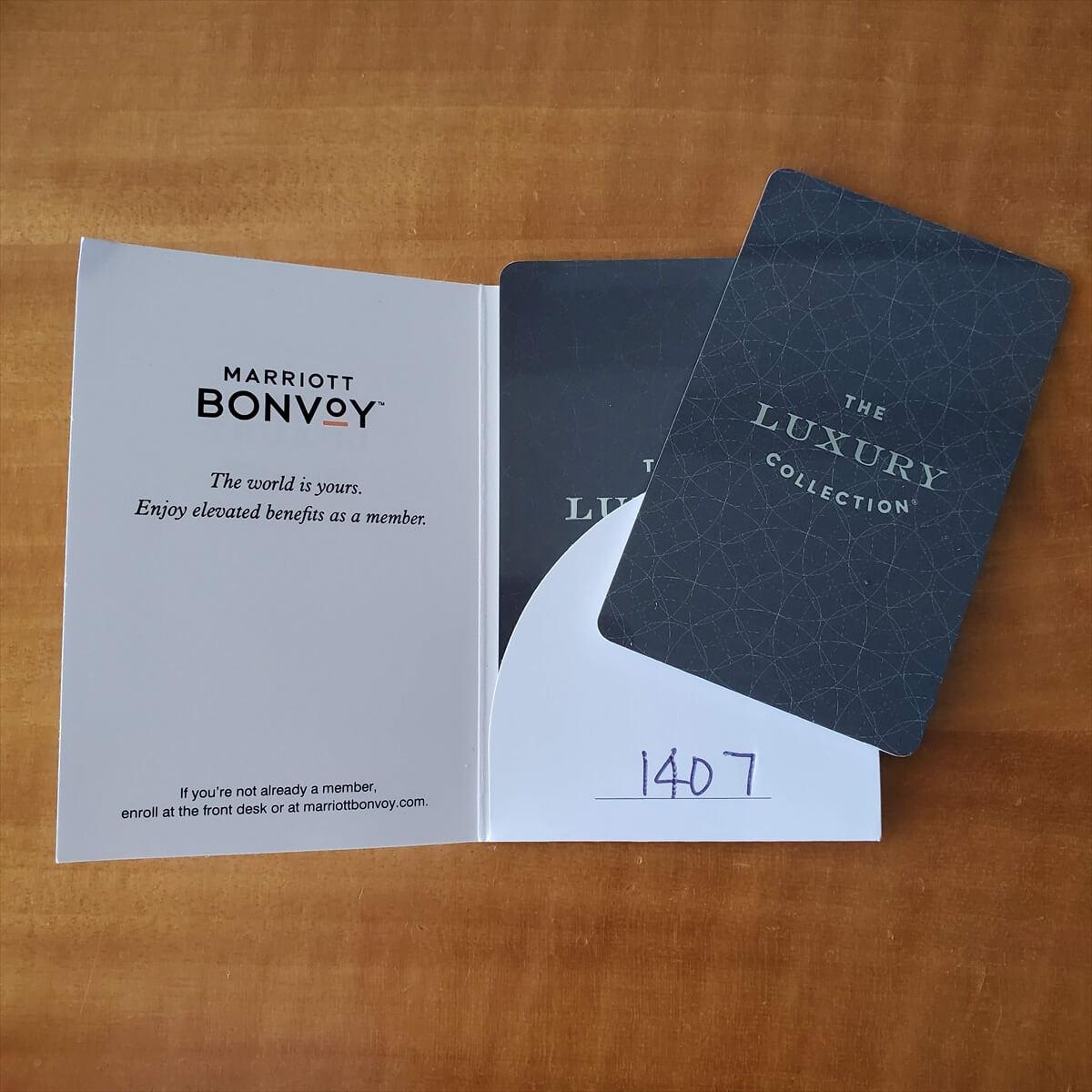 ロイヤルハワイアンホテルはラグジュアリーコレクションブランド